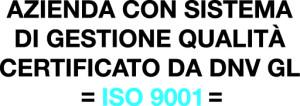 certificazioni_3_ ISO_9001_COL