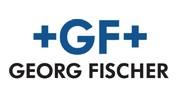 Georg Fisher