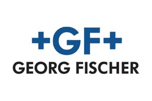 Georg Fischer